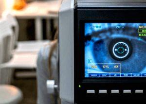 exame-de-retinografia-1