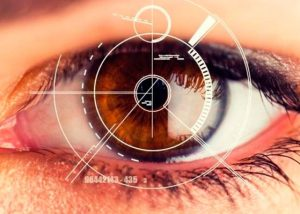 exame-ecobiometria