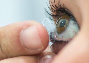 lente-de-contato-quinellato-destacada